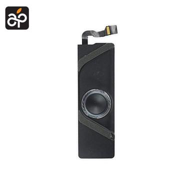 Luidspreker speaker links voor Apple MacBook Pro Retina 13-inch A1706