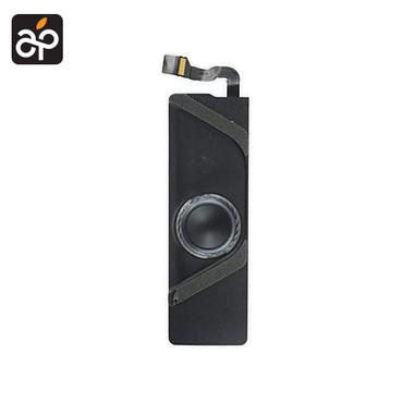 Luidspreker speaker rechts voor Apple MacBook Pro Retina 13-inch A1706