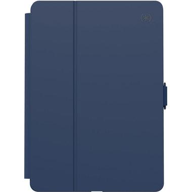 Speck Balance Folio Case Apple iPad Air (2019) / iPad Pro 10.5 (2017) Marine Blue