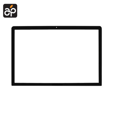 Glasplaat voor Apple MacBook Pro 15-inch A1286