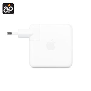 USB-C Power adapter lader 61W voor Macbook Pro retina origineel gebruikt