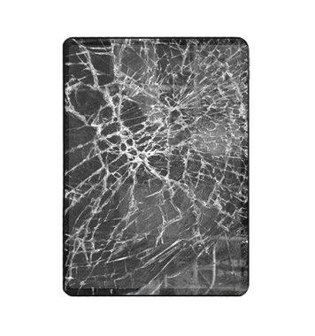 Touchscreen + LCD vervanging voor de iPad Pro 11-inch