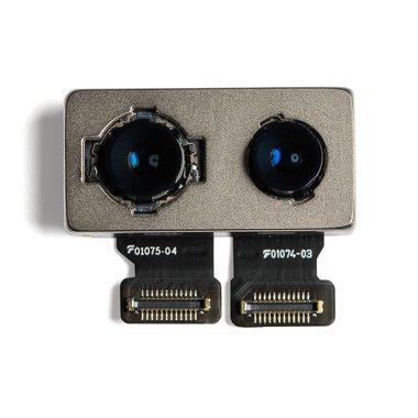 Achter camera voor Apple iPhone 8 Plus origineel
