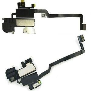 Oorspeaker met proximity sensor kabel voor Apple iPhone X