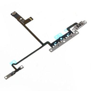 Volumeflex 821-01130-A voor de Apple iPhone X