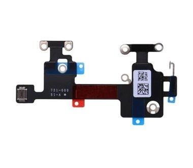 WIFI antenne 821-0686-A voor de Apple iPhone X