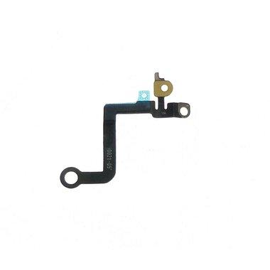 Bluetooth antenne 721-0686-A voor de Apple iPhone X