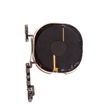 Draadloos opladen NFC module met volume flex kabel voor de Apple iPhone X