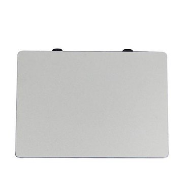 Touchpad / trackpad Apple MacBook Pro 13-inch A1278 2009+