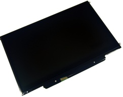 Lcd display voor de Apple MacBook Pro 15-inch A1286 glossy Refurbished