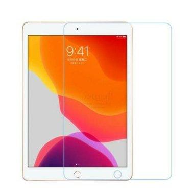 iPad 10.2-inch tempered glass voor de iPad 10.2-inch 2019