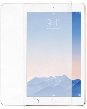 Tempered Glass Apple iPad Air /Air 2/ 9.7 (2017) /9.7 (2018) /Pro 9.7