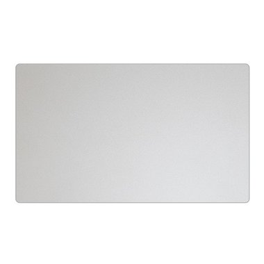 Trackpad touchpad voor Apple MacBook 12-inch A1534 zilver model 2016 en 2017