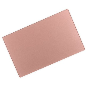 Trackpad touchpad voor Apple MacBook 12-inch A1534  Rose Gold model 2016 en 2017
