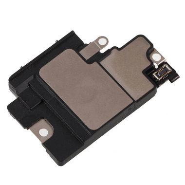 Speaker / luidspreker voor Apple iPhone X