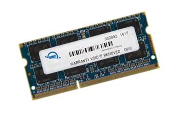 RAM geheugen 8GB 1867Mhz DDR3 voor Apple iMac A1419 Late 2015