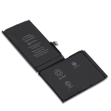 Accu / batterij voor de iPhone XS Max