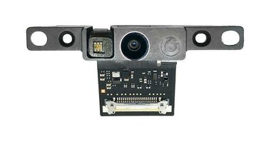 isight camera voor de Apple iMac 21.5-inch A1418 model 2015