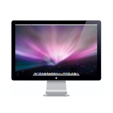 Apple Cinema Display 24-inch A1267 refurbished