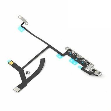 Volumeflex kabel 821-01474-04 voor de Apple iPhone XS Max