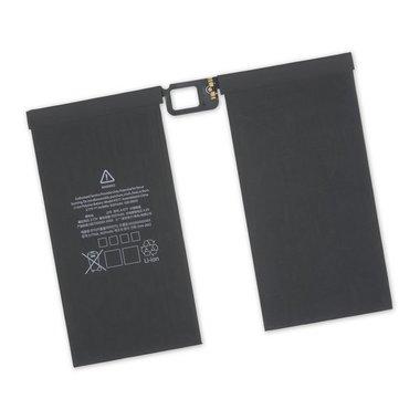 Accu / batterij voor Apple iPad Pro 12.9-inch 1e generatie 2015 model
