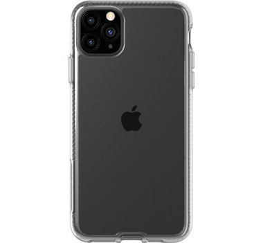 Tech21 Pure Clear case Apple iPhone 11 Pro Max Transparant