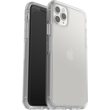 Otterbox Symmetry Series case Apple iPhone 11 Pro Max Transparant