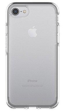 Otterbox Symmetry Series case Apple iPhone 7/8/SE 2020 Transparant