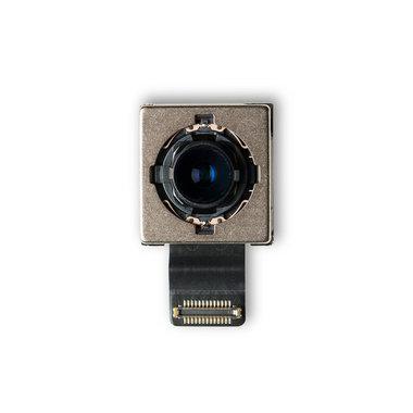 Achter camera voor Apple iPhone XR Origineel