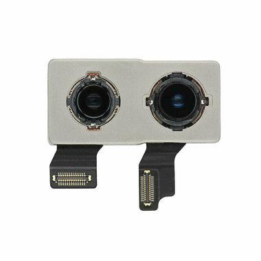 Achter camera voor Apple iPhone XS en XS Max Origineel