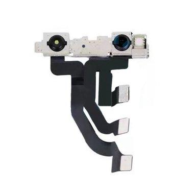 Front camera selfie cam module voor Apple iPhone XS