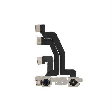 Front camera selfie cam module voor Apple iPhone XS Max