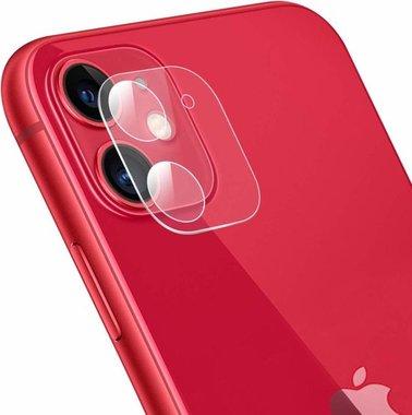 Camera lens protector voor de iPhone 11