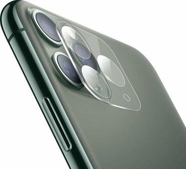 Camera lens protector voor de iPhone 11 Pro