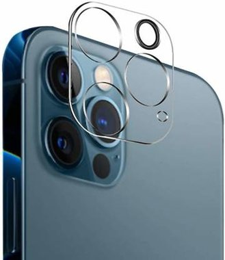 Camera lens protector voor de iPhone 12 Pro