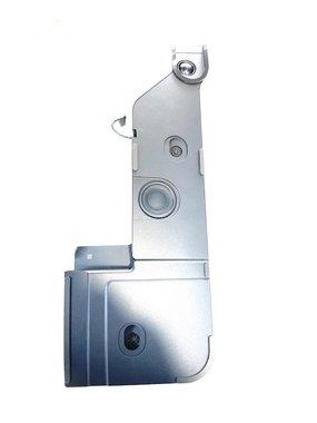 Rechter luidspreker / speaker voor de iMac 27-inch A1419 model 2015
