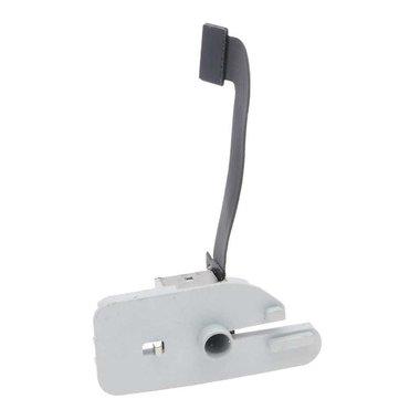 Jack audio kabel voor Apple iMac 27-inch A1419 model 2012 t/m late 2013