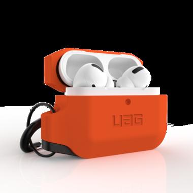 UAG Case Oranje voor de AirPods Pro