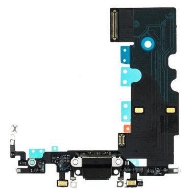 iPhone 8 dock connector laadingang origineel zwart