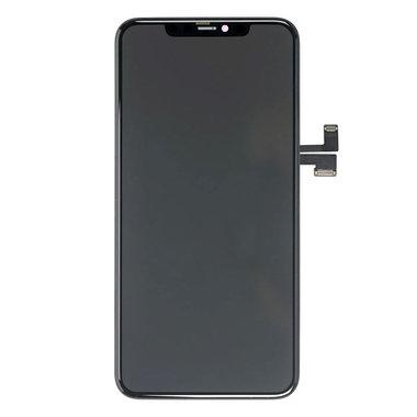Origineel Apple iPhone 11 Pro Max Scherm assembly