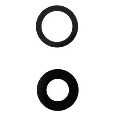 Camera lens (glaasje) voor de iPhone 11