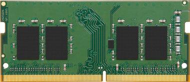 RAM geheugen 8GB 2666Mhz DDR4 voor Apple iMac 27-inch 5K A1419 en A2115 model 2019 en 2020