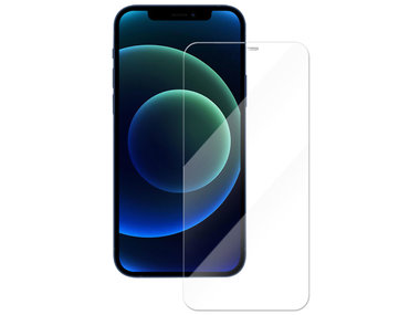 Apple iPhone 12 Mini Tempered Glass Screen Protector