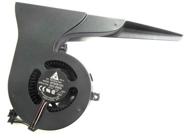 Ventilator voor de Apple iMac 24-inch A1200 603-8969