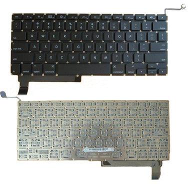 Keyboard toetsenbord Apple MacBook Pro 15-inch A1286 US 2009+
