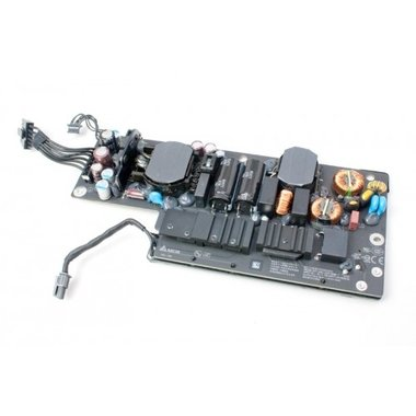 Voeding power supply voor Apple iMac 21.5-inch A1418