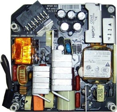 Voeding power supply voor Apple iMac 21.5-inch A1311
