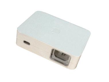 Apple DVI Cinema HD Display 90W A1097 Power Adapter voor 23-inch