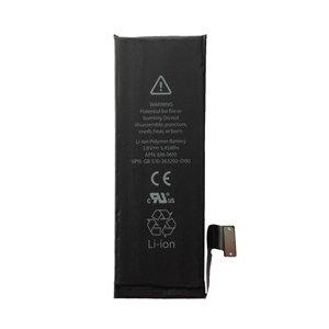 Batterij / accu voor de iPhone 5