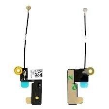WiFi antenne flex voor de Apple iPhone 5 OEM